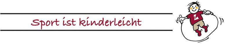 Schwebe-BALKEN | Das Projekt des ZONTA Club Viersen